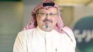 El Cezire'den Kaşıkçı iddiası: Suudi Arabistan kan parası ödeyecek