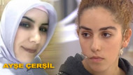 Esra Erol'da skandal! Dayısı öz babası çıktı stüdyo dondu kaldı