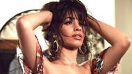 Camila Cabello ödüle doymadı