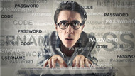 Siber aptal olmaktan nasıl kurtulabilirsiniz?