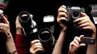 46 yıllık haber ajansı ANKA kapandı