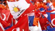 Muharrem Sarıkaya: AK Parti'nin Ankara adayı kesinleşti; İstanbul adaylığı satın alındı