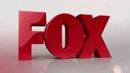 Fox TV'nin o dizisi final mi yapacak?