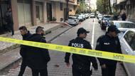 Bahçelievler'de öğrenciye Üsküdar'da öğretmene silahlı saldırı!