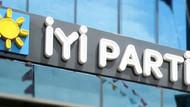 İYİ Parti'de istifa depremi! Genel Başkanın Saray'a yakın olma çabası..