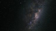 Büyük Patlama'nın açığa çıkardığı maddelerden oluşmuş bir yıldız keşfedildi