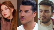 Kerimcan Durmaz, Enes Batur ve Danla Bilic'e dava açıldı: Size birinin dur demesi lazım