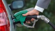 Benzinin litre satış fiyatına 21 kuruş indirim