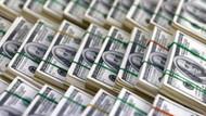 Dolar güne nasıl başladı? 8 Kasım 2018 döviz fiyatları