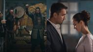 7 Kasım 2018 Çarşamba reyting sonuçları: Diriliş Ertuğrul mu, Sen Anlat Karadeniz mi?