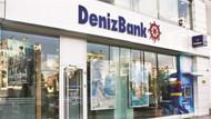 Son dakika: Denizbank'ın satışında flaş gelişme