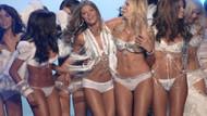 Gisele Bündchen, Victoria's Secret'ı nasıl bıraktığını anlattı