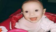 Melisa Tuana bebeğin öldüğü kreş izinsiz çıktı! 2 kişi gözaltında