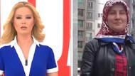 Nazmiye Oruçoğlu cinayeti çözüldü! Müge Anlı canlı yayında duyurdu