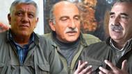 ABD'nin PKK kararına Bahçeli'den sert tepki