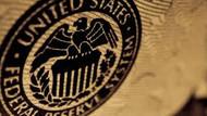 Tüm dünyanın beklediği Fed faiz kararı açıklandı