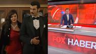 8 Kasım 2018 Perşembe reyting sonuçları: Bir Zamanlar Çukurova, Fatih Portakal, Avlu lider kim?