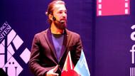 Engin Altan Düzyatan tanık olarak ifade verdi