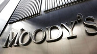 Rus uzman: Moody's'in tahmini gerçekleşmeyecek, Türkiye'nin ekonomisi istikrara kavuştu