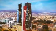 AK Parti İzmir teşkilatından 10 kasım klibi