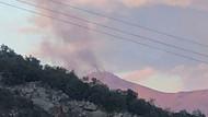 Son dakika: Şemdinli'deki patlamaya yayın yasağı geldi