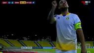 Eski Galatasaraylı Sneijder Katar'ı karıştırdı: Burada oynadığım son maçtı
