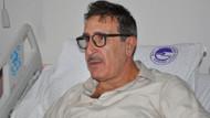 Cem Özer: Sinan Çetin tedavi masraflarımı karşılamadı, kimseye sigorta yapmıyor