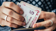 Son dakika: CHP'den asgari ücret 2200 TL olsun teklifi