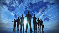 Türkiye'deki her 4 aile şirketinden biri geleceğe kaygıyla bakıyor