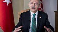 CHP-İyi Parti Ankara'da ortak aday çıkaracak mı? Kemal Kılıçdaroğlu yanıtladı