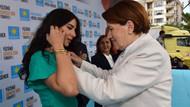 İYİ Parti'den istifa etti! Turgut Altınok'un kızı Ayça Altınok kimdir?