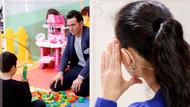 Esra Erol'da DNA sonucu: Fatma Çakır'ın çocuğu kaçtığı ağabeyden mi?