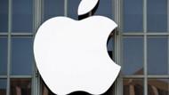 Çin Apple'ın iPhone modellerini yasakladı