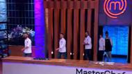 MasterChef Türkiye'ye final öncesi kim veda edecek?