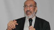 Abdurrahman Dilipak'tan AKP'ye: Hassasiyet gösterilmezse bu seçimde başarı zor