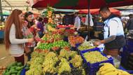Financial Times: Türkiye'de ekonomik durgunluk ufukta
