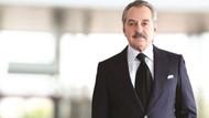 Son dakika: Akmerkez'in sahibi ünlü iş adamı Ali Raif Dinçkök vefat etti