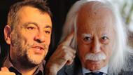 Kutluğ Ataman'ın Haydar Dümen'e açtığı horoz davası 2 yıl sonra reddedildi