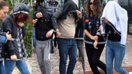 Antalya'da swinger fuhuş operasyonu: 6 erkek 5 kadın...