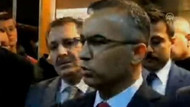 Rize Valisi Kemal Çeber, Emniyet Müdürlüğü'ndeki kanlı saldırının detaylarını anlattı