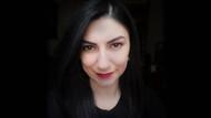 Son Dakika: Gazeteci Ece Sevim Öztürk'e FETÖ'den hapis ve tahliye