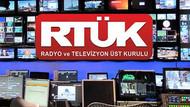 RTÜK'ten seçim öncesi TV'lere yeni ayar