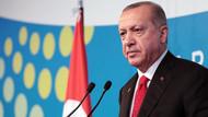 Erdoğan: Birkaç gün içinde harekata başlayacağız