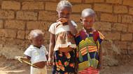 Afrika'nın en büyük yarı göçebe kabilesi: Fulaniler