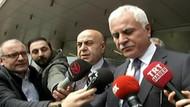 Kemal Kılıçdaroğlu ve Meral Akşener bu akşam bir araya gelecek
