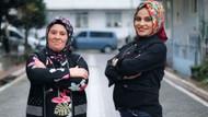 Zuhal Topal'la Sofrada yarışmacısı  Sude ve kaynanası Meryem kimdir?