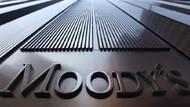 Moody's'in Türkiye öngörüsü: 12-18 ay daha negatif