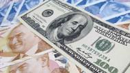 Dolar/TL'de gözler Merkez Bankası kararında