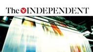 FETÖ, The Independent'ı satın almak istemiş
