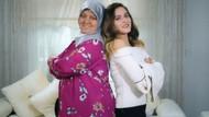Zuhal Topal'la Sofrada yarışmacısı İlber Yılmaz ve kaynanası İlknur kimdir?